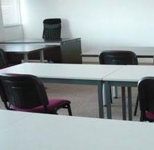 salle de formation aigoual Salles de réunion