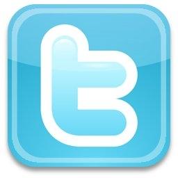 twitter-bouton
