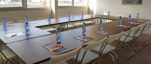 salle pic st loup 5 595x255 LEspace Entreprise à Montpellier